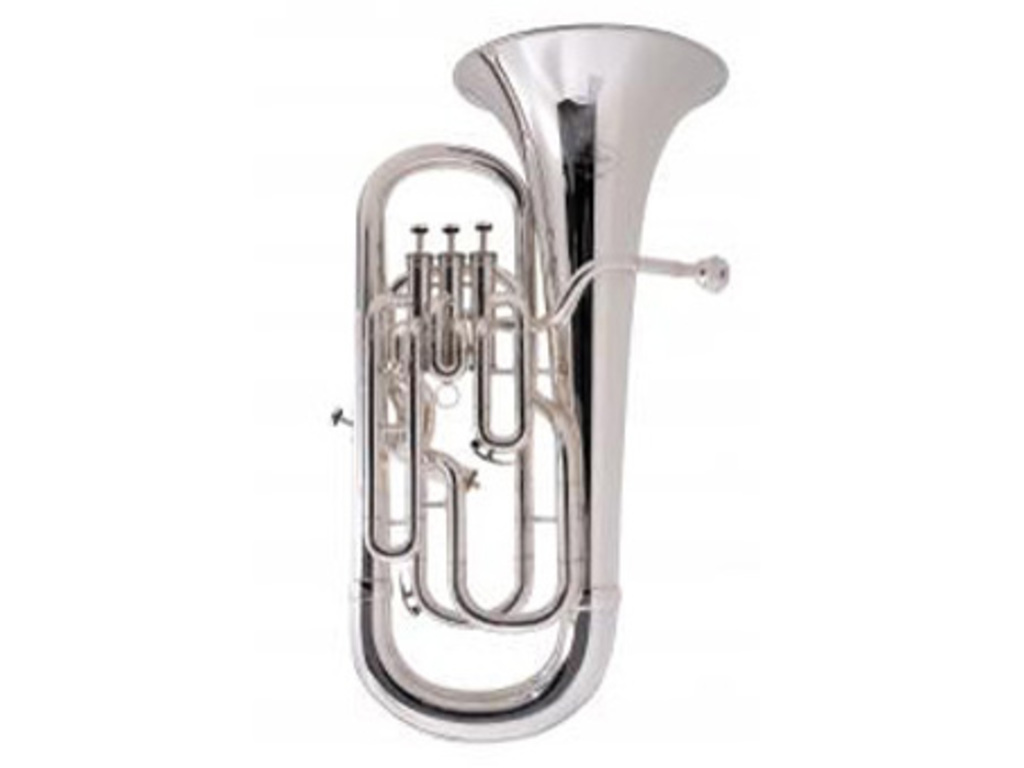 euphonium buy order or pick up best prices