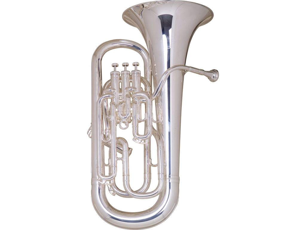 yamaha euphonium. yamaha euphonium