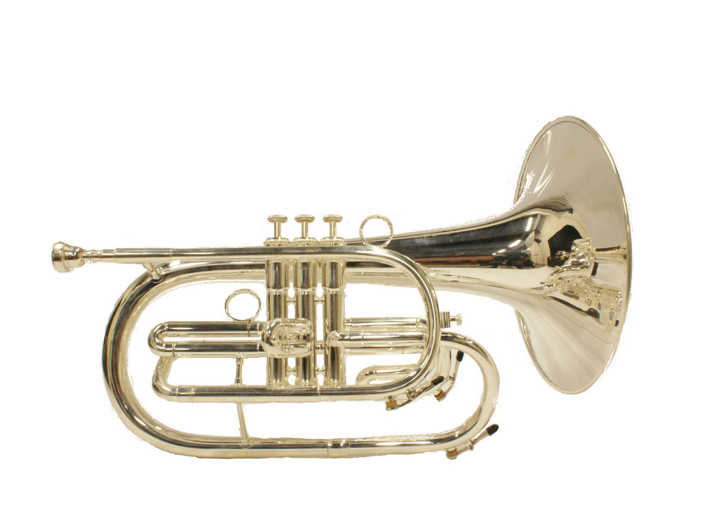 marching french horn buy order or pick up best prices
