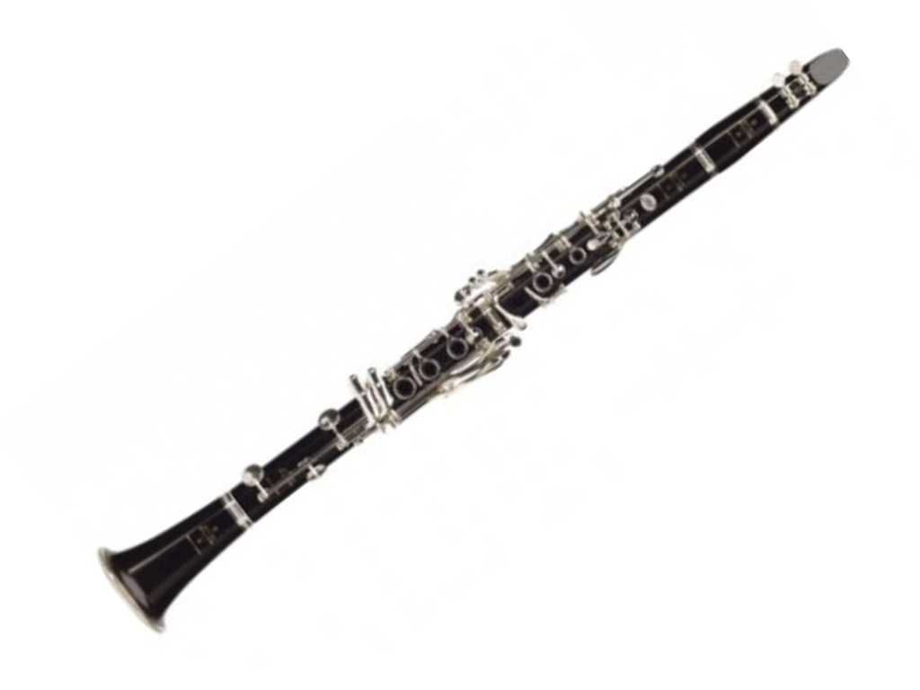 Magnificent Buffet Crampon B Flat Clarinets Buy Order Or Pick Up Best Download Free Architecture Designs Scobabritishbridgeorg