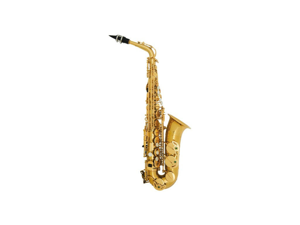 keilwerth alto saxophone buy order or pick up best prices. Black Bedroom Furniture Sets. Home Design Ideas