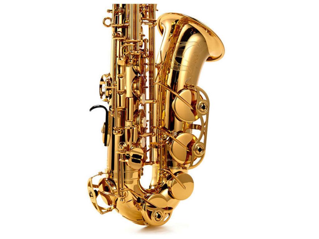Yamaha Saxophone Yas  Serial Numbers