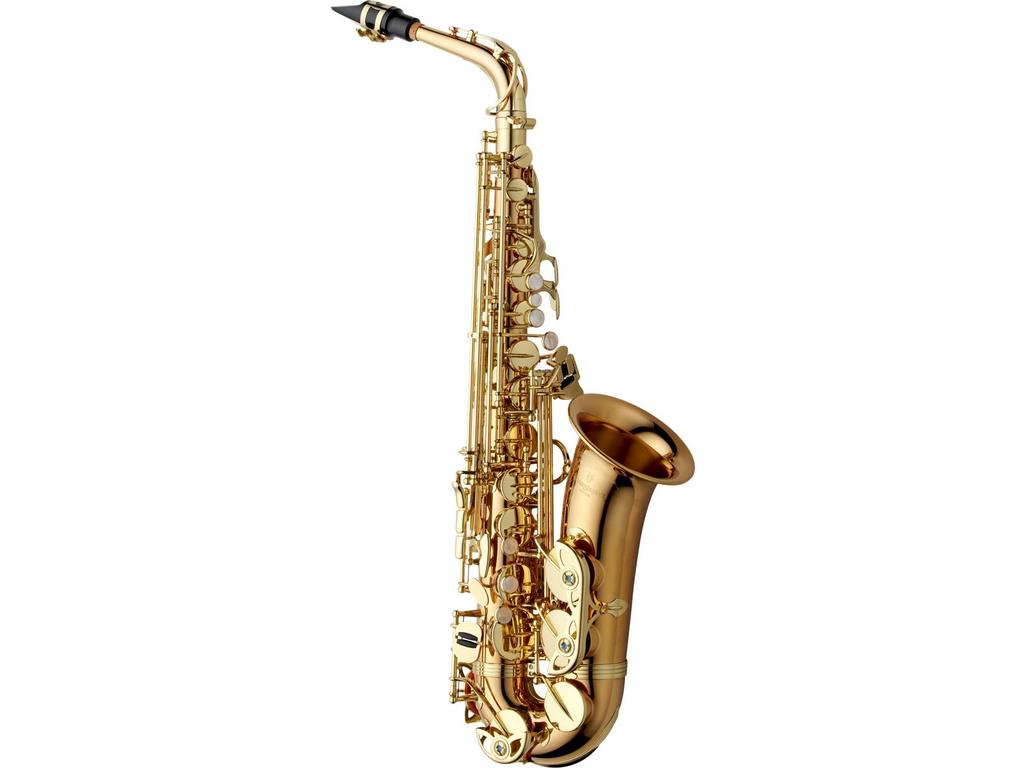 alto saxophone buy order or pick up best prices. Black Bedroom Furniture Sets. Home Design Ideas