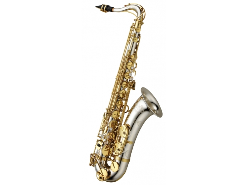 tenor saxophones buy order or pick up best prices. Black Bedroom Furniture Sets. Home Design Ideas