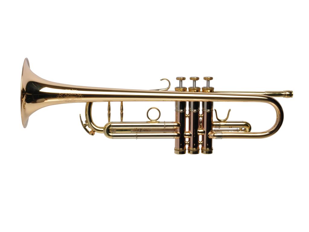 Onwijs Adams Trumpet QH-46
