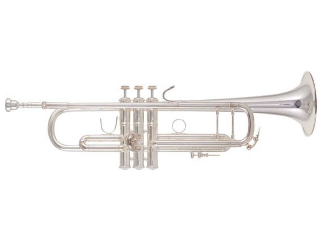 Bb Trumpets buy, order or pick-up? Best prices!