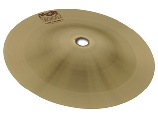 Cymbal Cup Chime Paiste 2002 7
