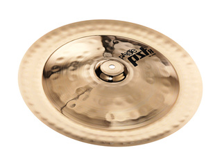 China Cymbal Paiste CY0001802616, PST8 Serie, Reflector, 16""