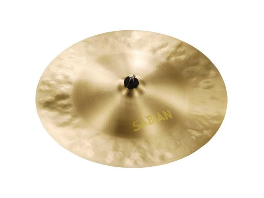 China Cymbal Sabian NP1916N, Signature Paragon Neil Peart, 19""