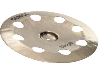China Cymbal Stagg SEN-CH18O, Sensa Serie, Orbis, 18""