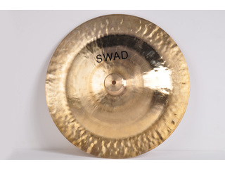 China Cymbal Swad, 24""