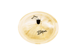 China Cymbal Zildjian A20529, A Custom, 18""