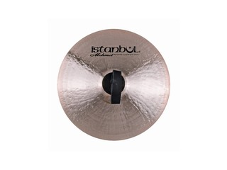 Orkest Cymbal Istanbul Mehmet OB22, Orchestra Band, 22