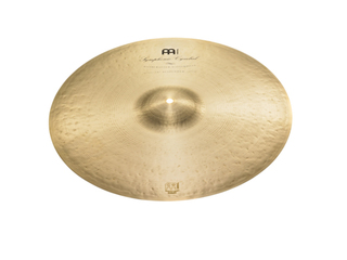 Orkest Cymbal Meinl SY-18SUS, Symphonic Serie, Suspended, 18""