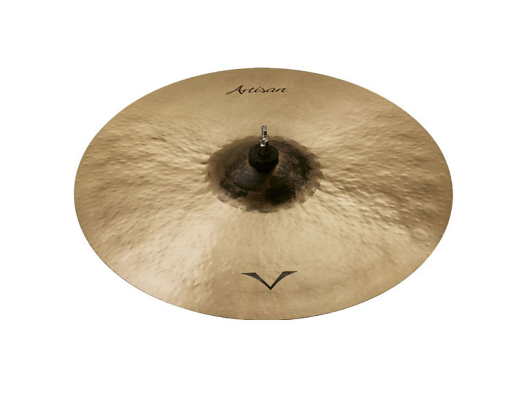 "Orkest Cymbal Sabian A1823, Artisan 18"" Vault suspended (single)"