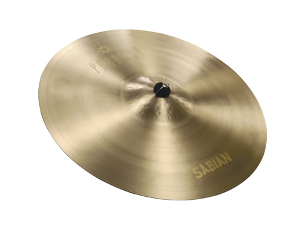 Ride Cymbal Sabian NP2214N, Signature Paragon Neil Peart, 22""