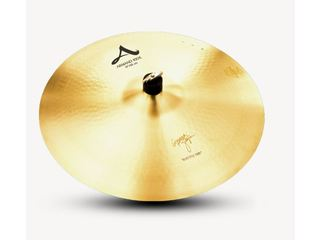 Cymbal Ride Zildjian Armand Beautiful Baby 19