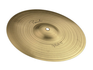 Splash Cymbal Paiste CY0004002206, Signature, Medium Thin, 6""