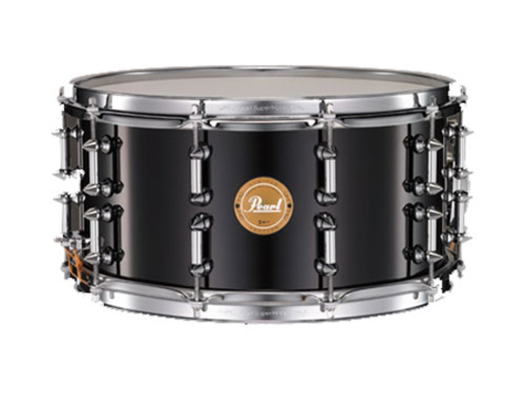 "Snaredrum Pearl M1470S, Limited Edition, Maple 14"" x 7"""