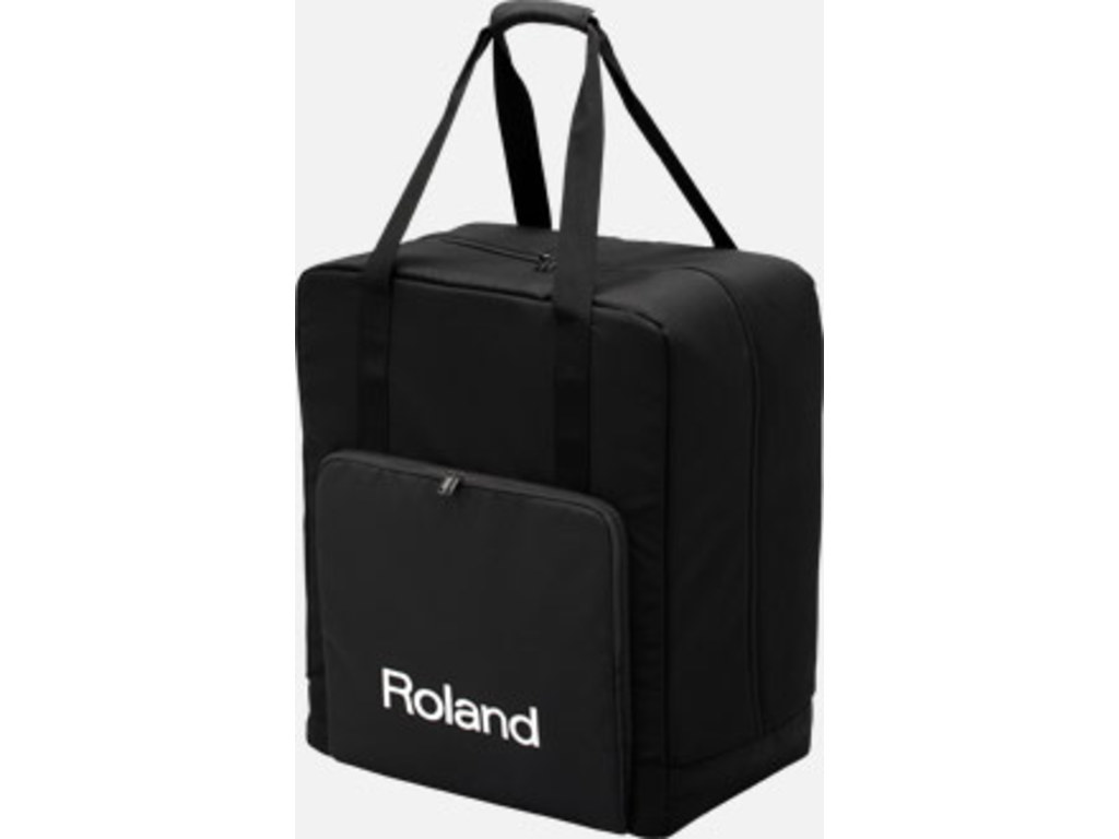 Drum Accessoires Roland CB-TDP, Carrying Case voor TD-4KP, Tas