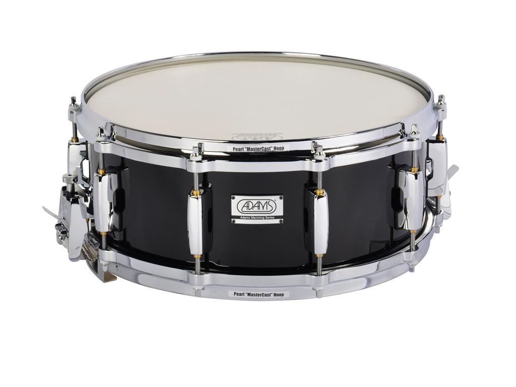 snare drum buy order or pick up best prices. Black Bedroom Furniture Sets. Home Design Ideas