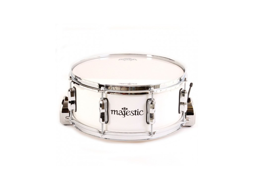 "Snaredrum Majestic ESS1406A, 14"" x 6"", Endeavor"