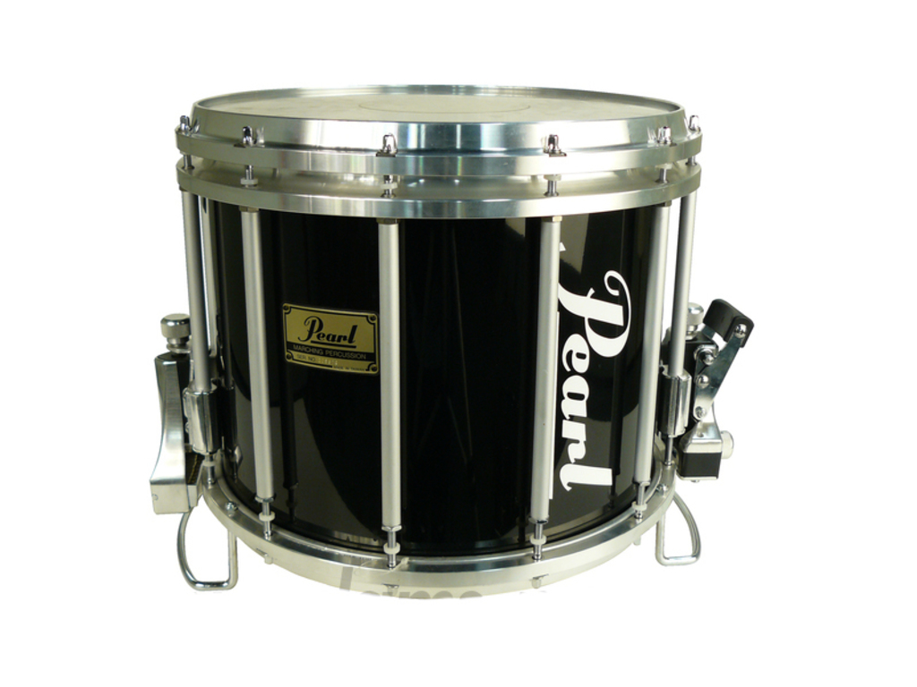 Pearl Snare Drum Buy Order Or Pick Up Best Prices