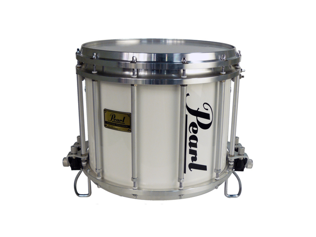 Snare Drum Buy Order Or Pick Up Best Prices