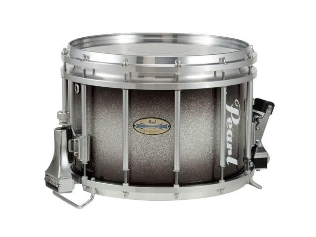 pearl snare drum buy order or pick up best prices. Black Bedroom Furniture Sets. Home Design Ideas