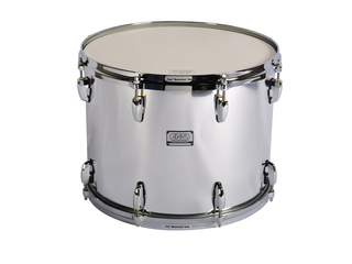 Tenor Drum Adams 1612WCP, 16