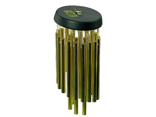 Barchimes LP 469, large Cluster Chimes, 24 Bars