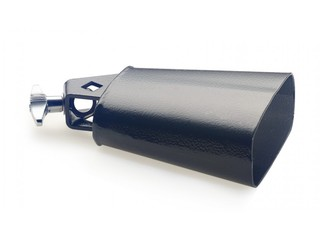 Cowbell Stagg CB304BK, Rock Cowbell, 4 1/2