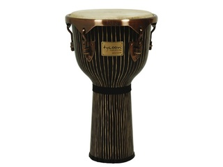 Djembe Tycoon MTJHC-712 AC T1, Master Handcrafted, TY809551, 13