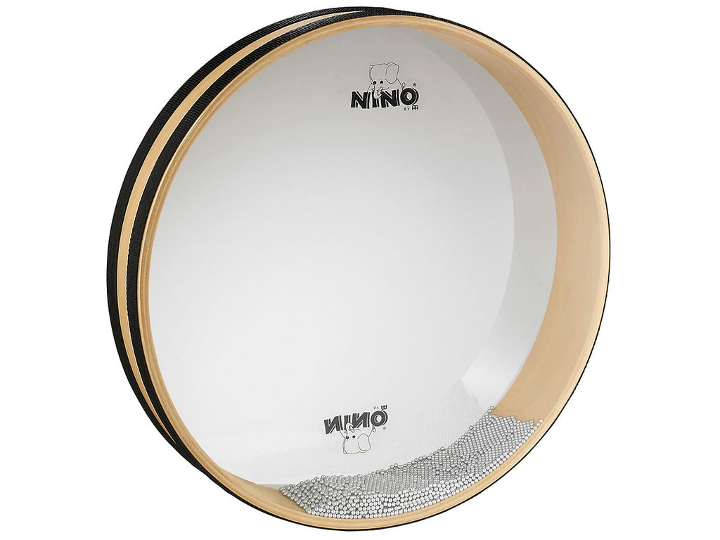 Ocean drum Nino 30, Sea Drum, Siam Eiken, 14""