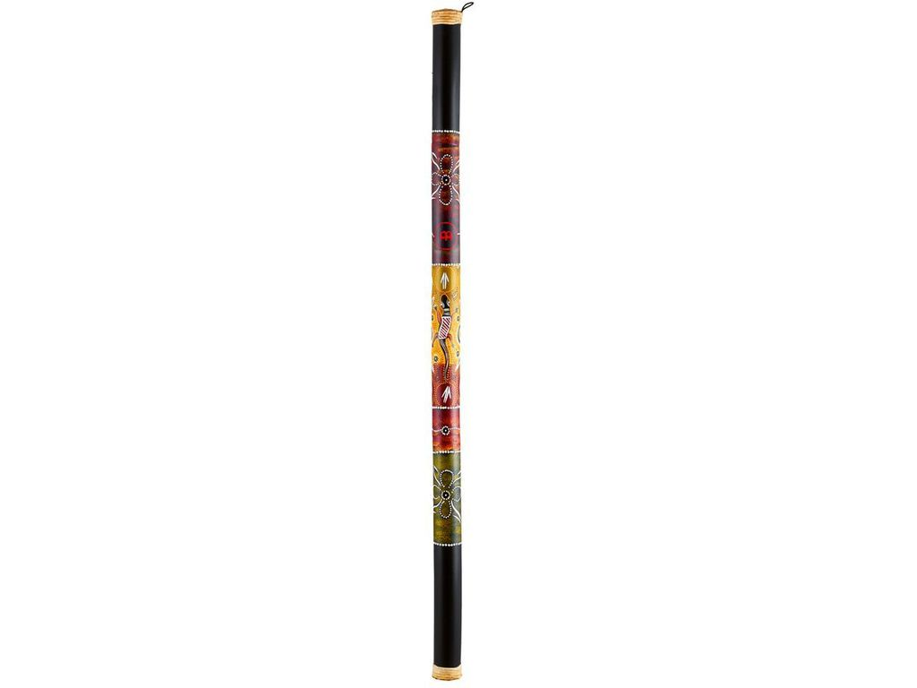 "Rainstick Meinl RS1BK-XXL, Bamboo, Extra Extra Large, 60"", 150cm"