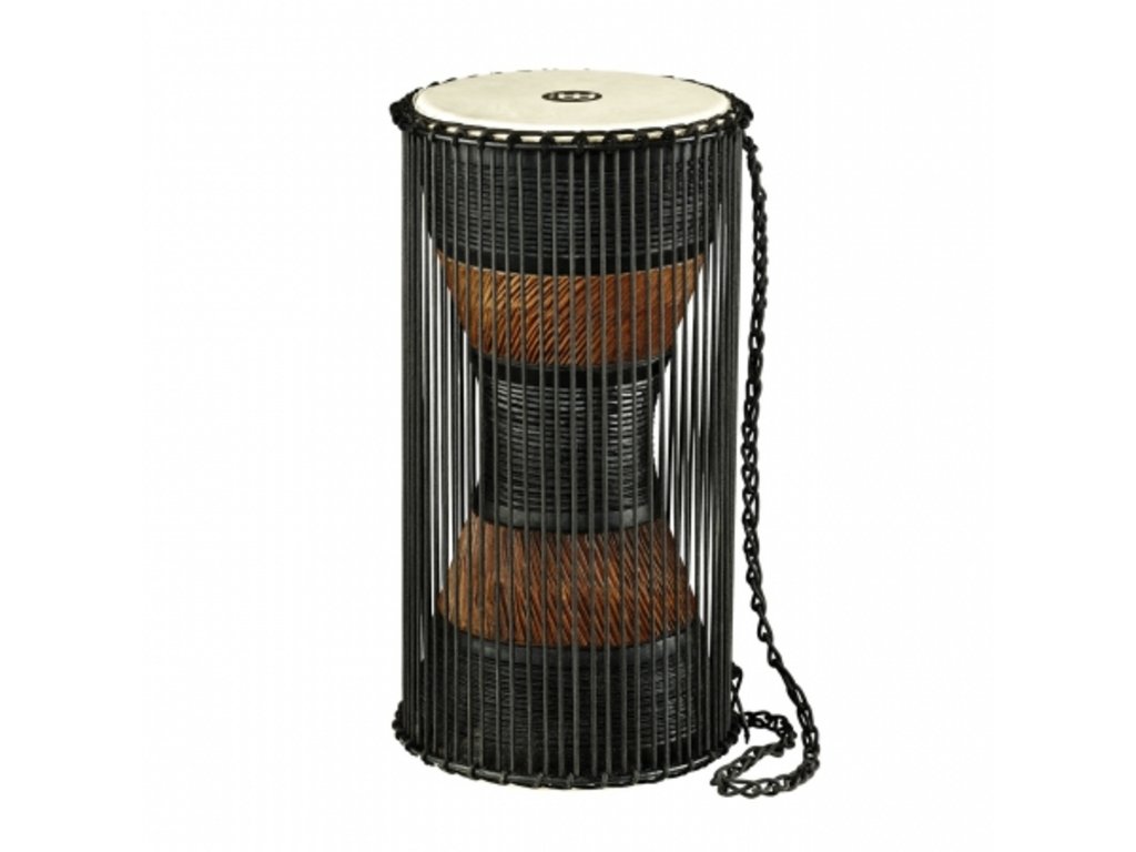 Talking drums Meinl ATD-XL, African Wood, 9x20