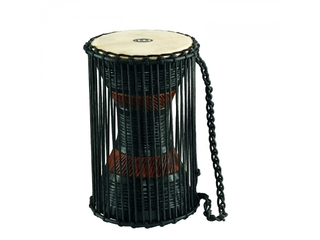Talking drums Meinl ATD-M, African Wood, 7