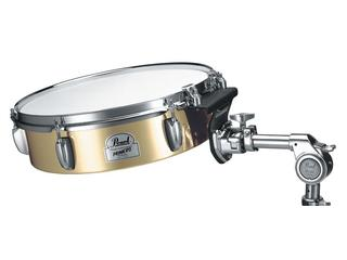 Timbales Pearl PTB-313i, Primero Timbale, 13