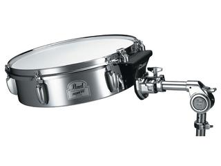 Timbales Pearl PTE-313i, Primero Timbale, 13