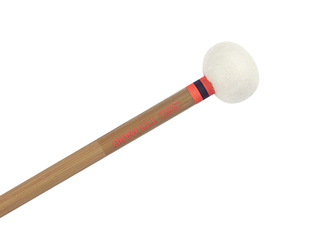 Pauken Mallets Adams TT1, Tonkin, Hard