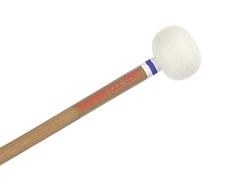 Pauken Mallets Adams TT2, Tonkin, Medium