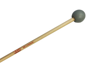 Xylofoon Mallets Adams XB4, Medium