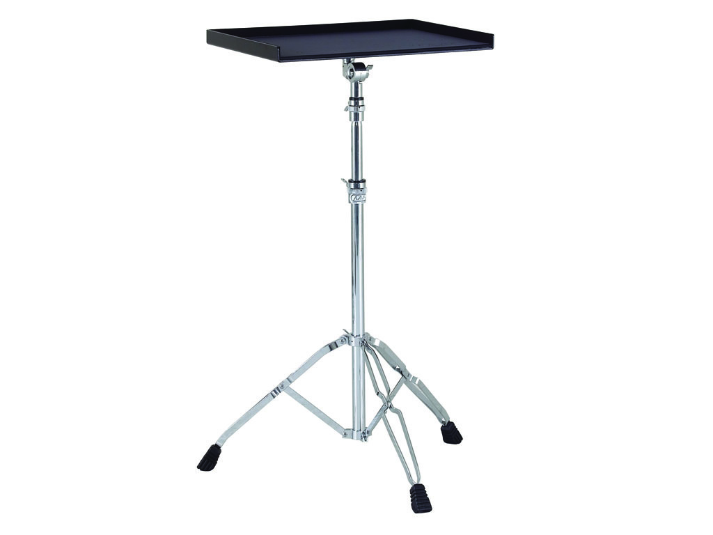 "Mallet table Adams 185, complete 20"", for Mallets and accessories, (standard model) (185)"
