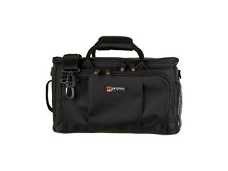 Protec M402 Bass Trombone Mute Bag