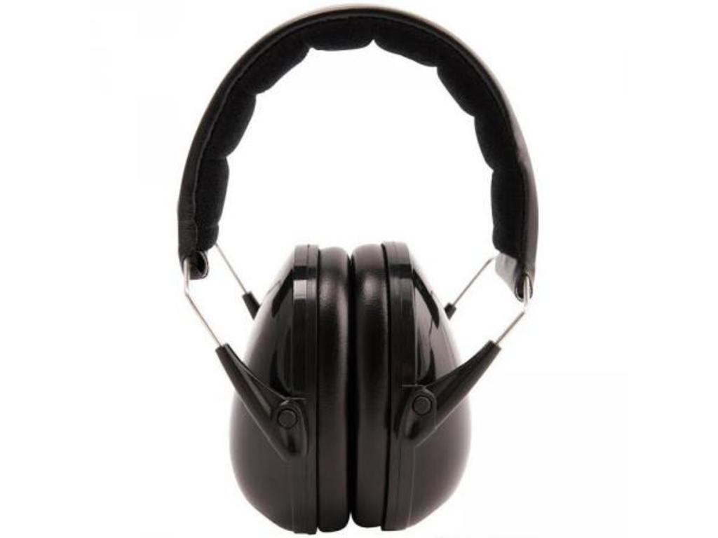 Hearing Protection Alpine Earmuffs, headphone for Drummers