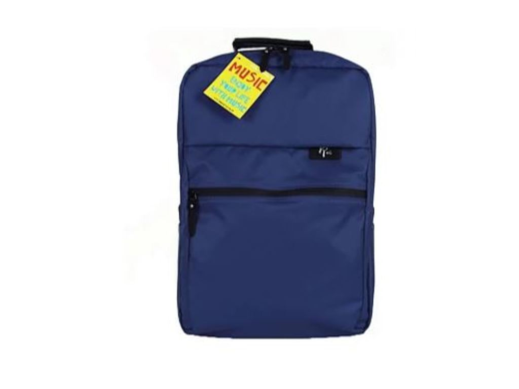 Roi Backpack Navy buy, order or pick-up? Best prices!