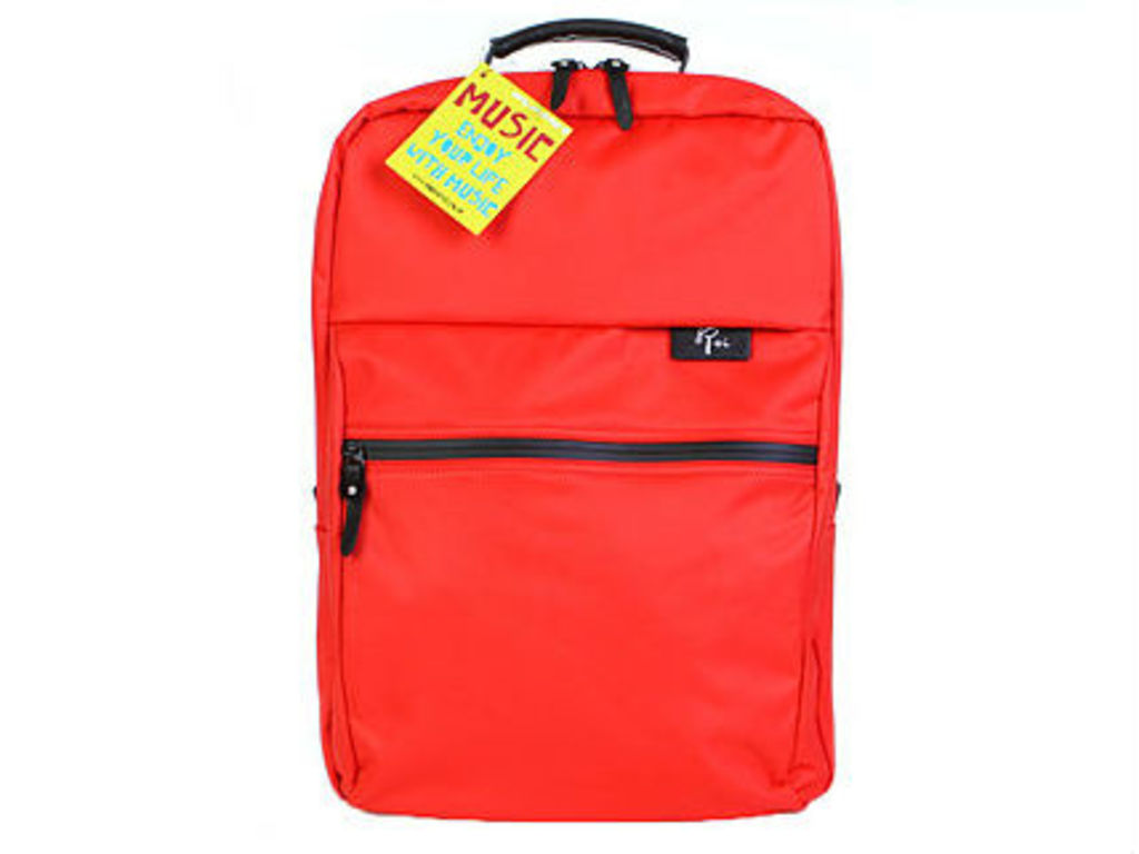Roi Backpack, for Flute, Sheet Music and accessoir buy, order or pick-up?  Best prices!