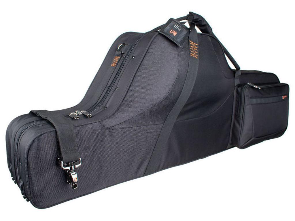 Protec PB-311 CT Case for Bari-Sax J7YLL