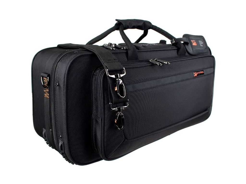 Trumpet Bags Cases