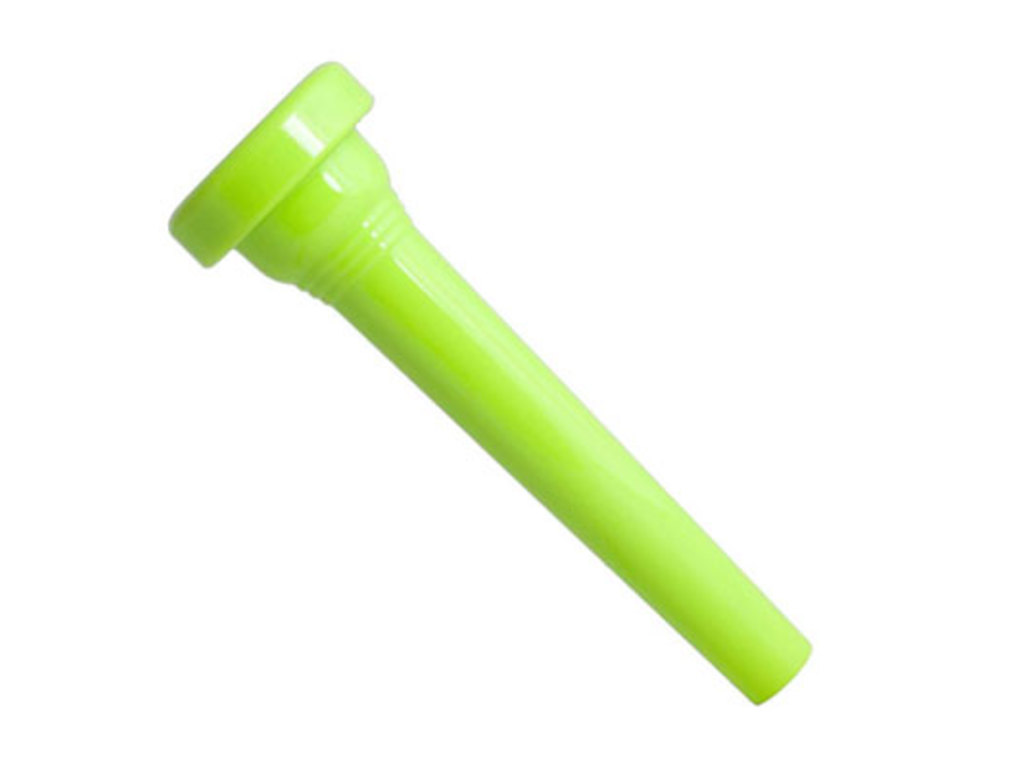 Mondstuk Cornet Kelly 3C Radical Green